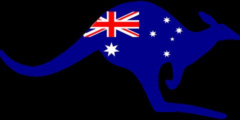 L'Australie à la rencontre des Lyonnais·es ! CRIJ, Lyon 2e