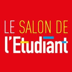 Salons orientation - L'Etudiant, Lyon