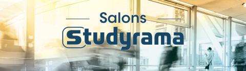 Salons Studyrama de Lyon, Eurexpo