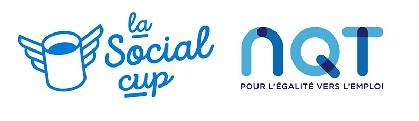 Atelier La SOCIAL CUP & NQT  - Comment entreprendre ?