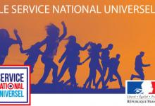 Service national universel SNU